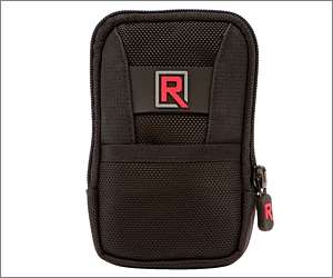 Black Rapid Bryce Pouches