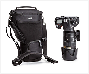 Photos By Meta - Think Tank Photo Digital Holster 30 Bags