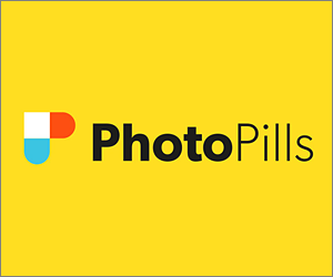 Download The PhotoPills App