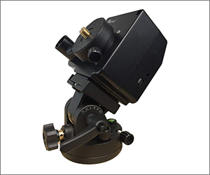 iOptron SkyTracker Pro Camera Mount