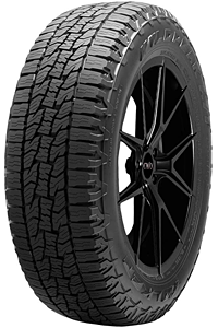Falken Wildpeak AT Trail Tires