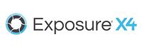 Exposure X4