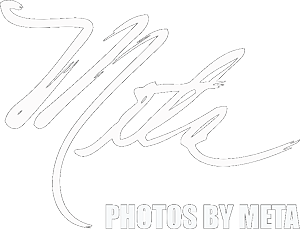 Photos By Meta - Boone NC Commercial Photographers